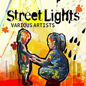 Street Lights de Various Artists