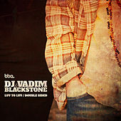 Luv 2 Luv / Double Sided von DJ Vadim