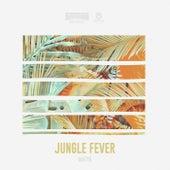 Jungle Fever von MATTN