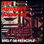 The Modesty Martyrs von Built on Principle