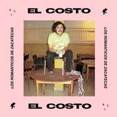 El Costo de Los Romanticos de Zacatecas