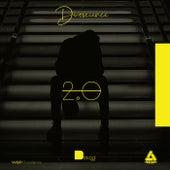 2.0 (Original) de DuoScience
