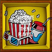 Ultimate Movie Theme Playlist de Film