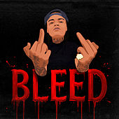 Bleed by Young M.A