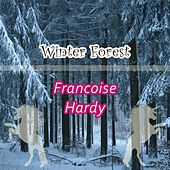 Winter Forest de Francoise Hardy