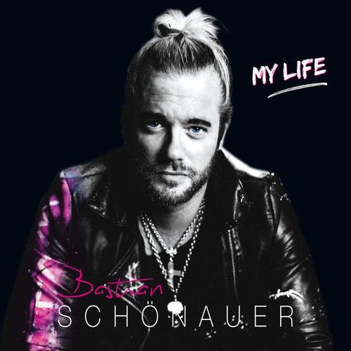 My Life von Bastian Schönauer