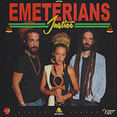 Justice by Emeterians