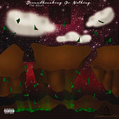 Groundbreaking or Nothing by Various Artists
