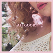 All Good by Ina Forsman