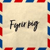Fyrir Þig by Hjálmar