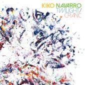 Twilight / Cranc von Kiko Navarro