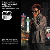 Lost Change de Will.i.am