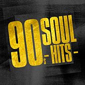 90s Soul Hits by Various Artists
