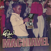 Machiavel de The Global Zoe