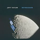 Retrograde by Various Artists