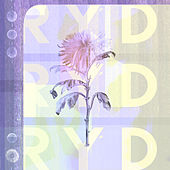 Don't by Ryd
