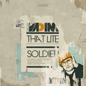 That Lite von DJ Vadim