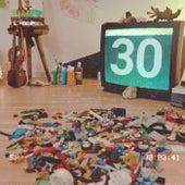 30 Jahre von Julien Bam