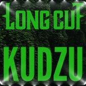 Kudzu by Longcut