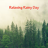 Relaxing Rainy Day (A Rain Meditation) by Nature Sounds (1)