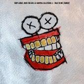 TAlk tO Me (Remix) by Tory Lanez