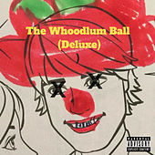 The Whoodlum Ball (Deluxe) de Smith and Hay
