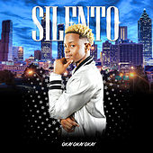 Okay Okay Okay by Silentó