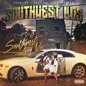 Southwest Money Man by Southwest Los