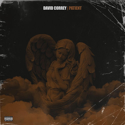 Patient de David Correy