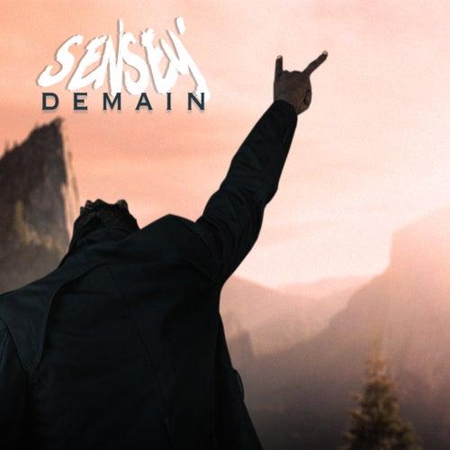 Demain by Sensey