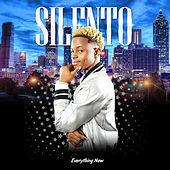 Everything New de Silentó