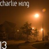 13 de Charlie King