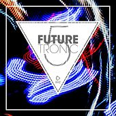 Future Tronic, Vol. 5 de Various Artists