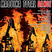 Maquina Total Dance by Boom the Bass