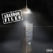 The Abandon Files de Various Artists
