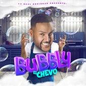 Bubbly de El Chevo