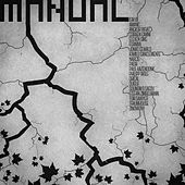 Manualism XII by Various Artists
