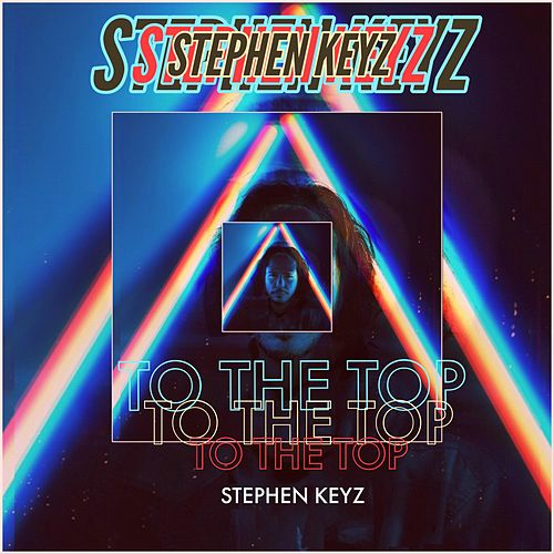 To the Top (Funky French Friday Night) (Extended Party Mix) by Stephen Keyz