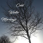 Cold Winter Mornings by Unspecified