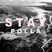 Stay by La Polla (La Polla Records)