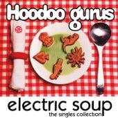 Electric Soup de Hoodoo Gurus