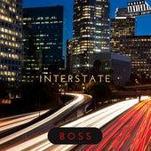 Interstate by Boss