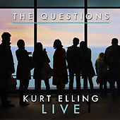 The Questions - Live von Kurt Elling