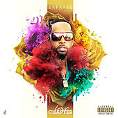 Love Chapter by Safaree