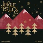 Jingle Bells by Josh Sahunta