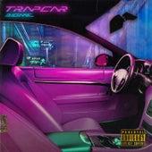 TrapCar by Big Mic