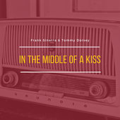 In the Middle of a Kiss von Oscar Peterson