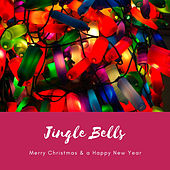 Jingle Bells (Christmas Music Compilation) de Various Artists