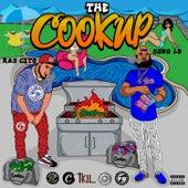 The Cookup von Raycito