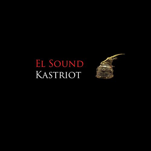 Kastriot by The Sound